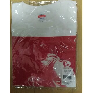 広島東洋カープ - 新井貴浩 2000本安打への道Tシャツ 10 Lサイズ