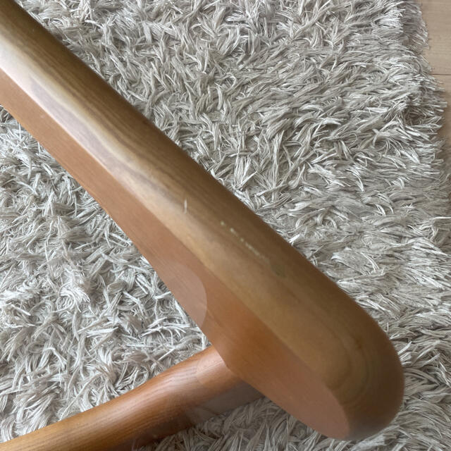 大塚家具(オオツカカグ)のイサム ノグチ コーヒーテーブル インテリア/住まい/日用品の机/テーブル(コーヒーテーブル/サイドテーブル)の商品写真