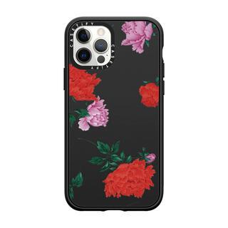 ヨウジヤマモト(Yohji Yamamoto)のCASETIFY × Yohji Yamamoto  iPhone 12 Pro(その他)