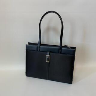青山 - 就活バッグ リクルートバッグ