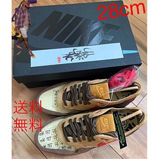 ナイキ(NIKE)の【海外限定 28cm】送料無料 CLOT × NIKE AIR MAX 1 (スニーカー)