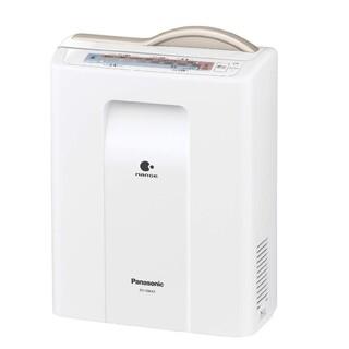 パナソニック(Panasonic)のPanasonic ふとん乾燥機 FD-F06X2:(衣類乾燥機)