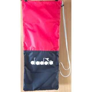 DIADORA - テニスラケットケース (ディアドラ)