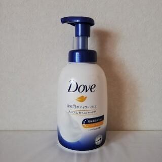 ユニリーバ(Unilever)のボディソープ(ボディソープ/石鹸)