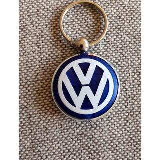 フォルクスワーゲン(Volkswagen)のワーゲン ライト&キーホルダー(車内アクセサリ)