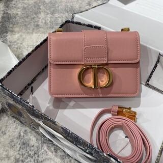 ディオール(Dior)のDi.or ディオー.ル  綺麗 人気 ショルダーバッグ トートバッグ (その他)