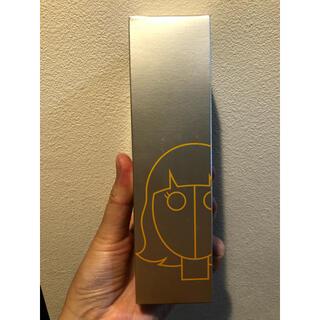 アリミノ(ARIMINO)のスパイスネオ セラムミルク ニュアンス 新品未開封(ヘアスプレー)