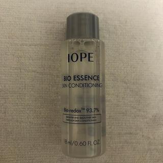 アイオペ(IOPE)のアイオペ 化粧水(化粧水/ローション)