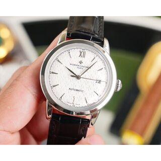 ヴァシュロンコンスタンタン(VACHERON CONSTANTIN)のヴァシュロンコンスタンタン 腕時計(その他)