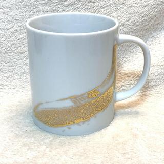キューポット(Q-pot.)のQ-POT キューポット マグカップ コーヒーカップ(グラス/カップ)