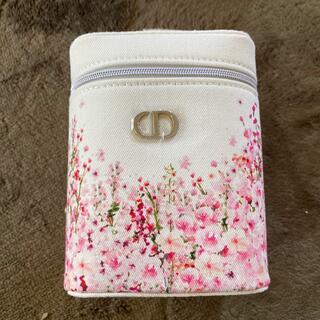 クリスチャンディオール(Christian Dior)のDiorのノベルティ(ノベルティグッズ)