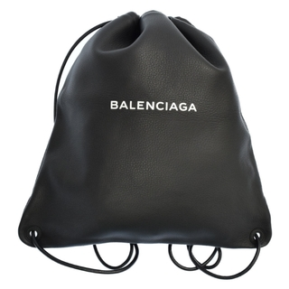 Balenciaga - BALENCIAGA バレンシアガ バックパック