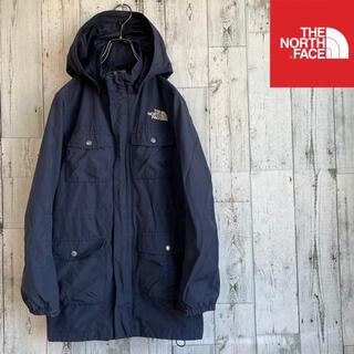 THE NORTH FACE - 【☆大人気☆早い者勝ち☆】ノースフェイス ジャケット ネイビー キッズ150cm