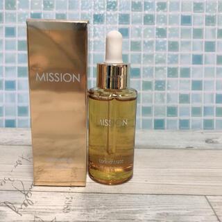 エイボン(AVON)の美容液 ミッション コンセントレートY エッセンス 30mL オイル状美容液(美容液)