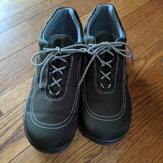 ワコール(Wacoal)のレインシューズ(レインブーツ/長靴)