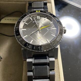 バーバリー(BURBERRY)のバーバリー Burberry 腕時計 メンズ(腕時計)