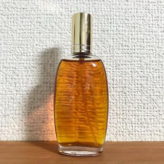《湯たんぽ様専用》フォーエバーフローラル ガーデニア 30ml 香水(香水(女性用))
