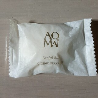 コスメデコルテ(COSME DECORTE)のCOSME DECORTE 洗顔(洗顔料)