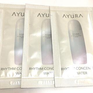 AYURA - アユーラ リズムコンセントレートウォーター