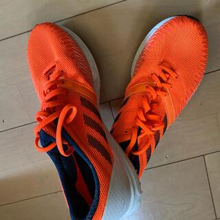 アディダス(adidas)のアディダス戦 まとめ売り(シューズ)