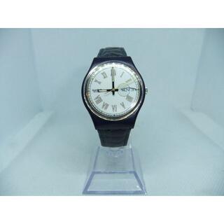 スウォッチ(swatch)の1992/スウォッチ時計デイデイト(腕時計)