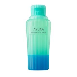 アユーラ(AYURA)のアユーラ メディテーションバス 夏限定(入浴剤/バスソルト)