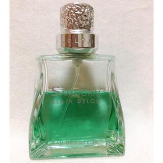 サムライ(SAMOURAI)のALAIN DELON アランドロン SAMOURAI サムライ 香水 50ml(香水(男性用))