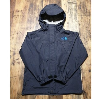 THE NORTH FACE - ノースフェイス キッズ 130
