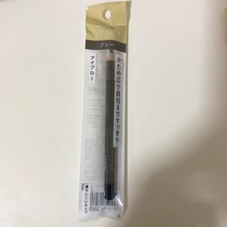 インテグレート(INTEGRATE)の資生堂 インテグレート グレイシィ アイブローペンシル グレー963(1.4g)(アイブロウペンシル)