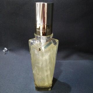 マキアージュ(MAQuillAGE)のマキアージュ ジェリーフレグランス 〈オードパルファム〉 80ml(香水(女性用))