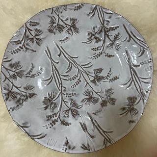 アッシュペーフランス(H.P.FRANCE)のASTIER DE VILLATTE アスティエ お皿 26cm(食器)