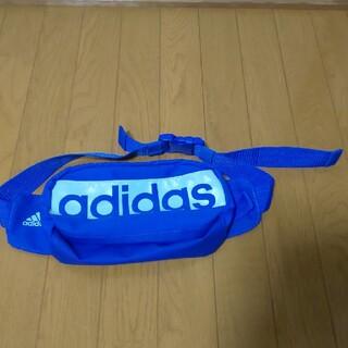 アディダス(adidas)のアディダス ボディーバッグ (ボディーバッグ)
