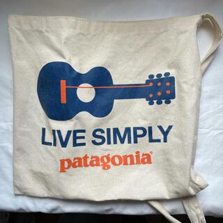 patagonia - パタゴニア サコッシュ