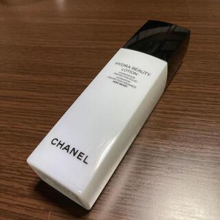 シャネル(CHANEL)のCHANEL 化粧水 (化粧水/ローション)