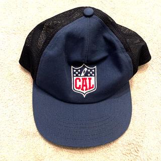 スタンダードカリフォルニア(STANDARD CALIFORNIA)のスタンダードカリフォルニア キャップ STANDARD CALIFORNIA(キャップ)