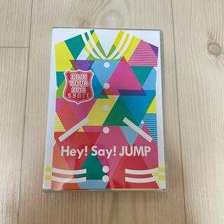 ヘイセイジャンプ(Hey! Say! JUMP)のHey!Say!JUMP 2014 smart DVD 初回限定盤(ミュージック)