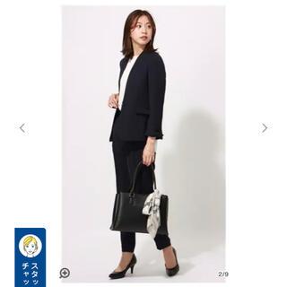 青山 - 洋服の青山 レディーススーツセット