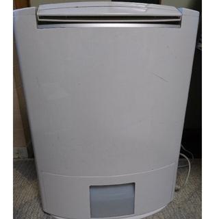 パナソニック(Panasonic)のパナソニック 除湿乾燥機(加湿器/除湿機)