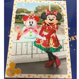 ディズニー(Disney)のディズニースペシャルフォト 2014(写真)