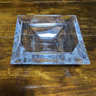ブルガリ(BVLGARI)のブルガリ 灰皿(灰皿)