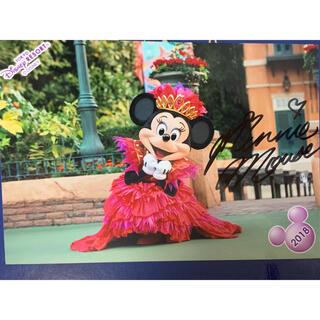 ディズニー(Disney)のディズニースペシャルフォト 2018(写真)