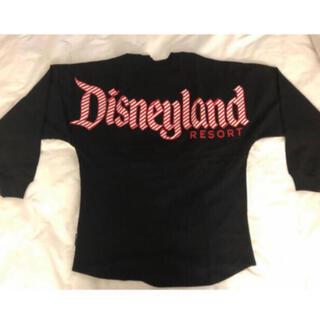 ディズニー(Disney)のディズニー × SPIRIT JERSEY ロンT(Tシャツ(長袖/七分))