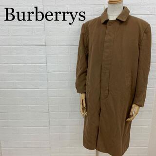 バーバリー(BURBERRY)の90s Burberrys バーバリー ステンカラーコート(トレンチコート)
