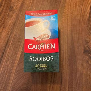 CARMIEN ルイボスティー(茶)