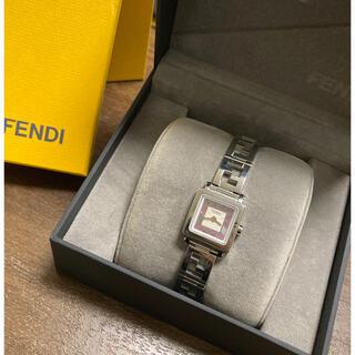 FENDI - 腕時計♡FENDI