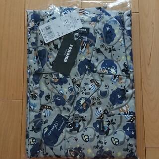 RENOMA - レノマ renoma メンズ高級パジャマ Mサイズ 日本製