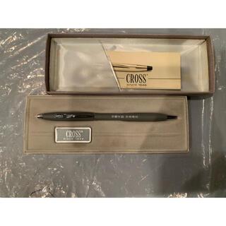 クロス(CROSS)のCROSS ボールペン クロスボールペン(ペン/マーカー)