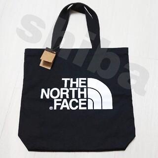 THE NORTH FACE - ノースフェイス NN2PM12A トートバッグ エコバッグ アウトドア
