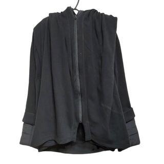 ダブルスタンダードクロージング(DOUBLE STANDARD CLOTHING)のダブルスタンダードクロージング 36 S - 黒(その他)
