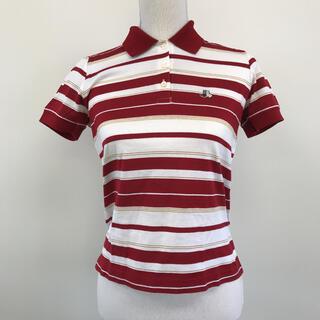 マンシングウェア(Munsingwear)のBlack&White SPORT ゴルフウェア(ウエア)